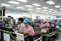 Xuất khẩu của Hàn Quốc sang Việt Nam 7 tháng đầu năm tăng mạnh