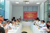 Hiệp hội các trường ĐH, CĐ Việt Nam cùng góp sức đổi mới giáo dục