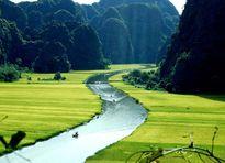 Những địa điểm vui chơi lý tưởng ngày nghỉ lễ 2/9 quanh Hà Nội