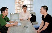Kẻ giết người không biết ông Huỳnh Văn Nén ngồi tù thay 17 năm