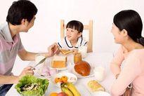 Ăn món này buổi sáng thà nhịn đói còn hơn
