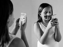 Dạy con sử dụng mạng xã hội an toàn