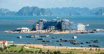 """""""Quảng Ninh là địa điểm đáng để nhà đầu tư đổ tiền vào"""""""