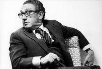 Lật lại 'tội ác' của cựu Ngoại trưởng Mỹ Henry Kissinger trong cuộc diệt chủng tàn bạo nhất Mỹ Latinh
