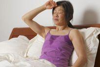 Những điều cần biết về bệnh viêm âm đạo ở phụ nữ tuổi mãn kinh