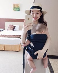 Chồng Thu Minh bất ngờ 'thiện chí' với doanh nghiệp gỗ, bạn trai cũ Tú Anh phủ nhận yêu Kỳ Duyên