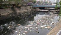 Ô nhiễm làng nghề, lỗ hổng chờ xã hội hóa tại Hà Nội
