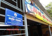 MTM bất ngờ hủy quyết định thành lập chi nhánh tại Hà Nội