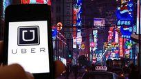 Uber lỗ ít nhất 1,2 tỷ USD chỉ trong 6 tháng đầu năm 2016