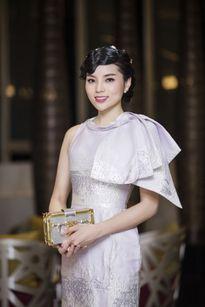 Kỳ Duyên - Nàng hoa hậu 'đen đủi' nhất showbiz Việt