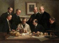 Kết luận về thủ phạm vụ Piltdown Man - pha lừa bịp nổi tiếng nhất trong lịch sử khoa học