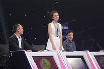 Bị Trường Giang chê béo, Phương Anh Idol thú nhận nặng 100kg