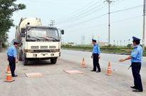Chế độ đối với lực lượng quản lý, vận hành Trạm kiểm tra trọng tải xe