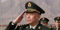 Vợ chồng tướng cấp cao Trung Quốc thân Chu Vĩnh Khang bất ngờ bị bắt