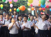 TPHCM: Không mời phát biểu của lãnh đạo các cấp trong lễ khai giảng