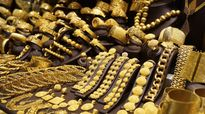 Đang rơi tự do, giá vàng vẫn được dự báo sẽ sớm đạt 51 triệu đồng