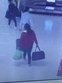 Nữ sinh 9X mất tích tại sân bay Nội Bài: Đại diện Jetstar lên tiếng