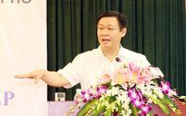 """32 tỉnh thành phía Nam hứa """"hết mình"""" với doanh nghiệp"""
