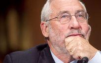 Nhà kinh tế học đoạt giải Nobel phản đối TPP