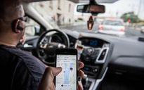 6 tháng, Uber lỗ 1,3 tỷ USD