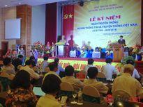 'Ngành TT&TT Hải Dương sẽ tiếp tục đổi mới, tăng tốc phát triển'