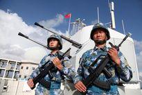 Tình hình Biển Đông: Mỹ 'nối giáo' cho Trung Quốc?