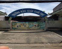 Bình Thuận: Băng nhóm táo tợn bắt cóc hai bố con chủ khách sạn