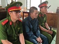 Kẻ giết người khiến ông Huỳnh Văn Nén bị oan lĩnh 20 năm tù
