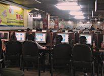Biện pháp điều trị nghiện Internet 'dã man' của Trung Quốc: Cho điện giật bệnh nhân