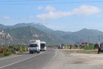 Đề nghị đầu tư cao tốc Nha Trang-Phan Thiết theo hình thức BOT