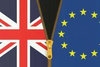 Vấn đề Brexit: Kinh tế Anh tăng trưởng nhanh hơn trong quý II/2016