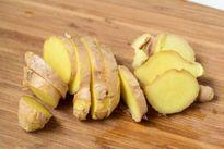 5 loại thực phẩm có tác dụng như thuốc kháng sinh trong điều trị bệnh nhiễm trùng phổ biến