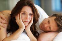 Những lưu ý nhỏ giúp phụ nữ mãn kinh vượt qua sự thay đổi bất thường về tâm sinh lý