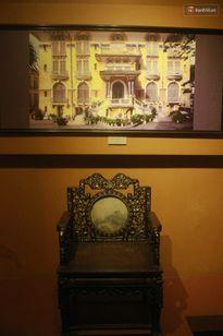 Tòa biệt thự 99 cửa ở Sài Gòn và những bí ẩn chưa giải đáp về giai thoại 'con ma nhà họ Hứa'