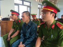 Đang xét xử thủ phạm làm Huỳnh Văn Nén bị oan