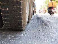 Tối hậu thư cho Quốc lộ 5: Đường xấu, dừng thu phí