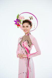 Hoa hậu Việt Nam 2016: Hé lộ bộ ảnh chân dung cuối cùng của các thí sinh