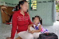 Cô gái trẻ đau đớn kể về ngày tháng tủi hờn làm vợ hờ nơi xứ người