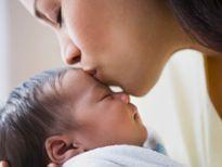 """Cơ thể người phụ nữ bị """"tàn phá"""" thế nào khi mang bầu, sinh con?"""