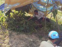 Hà Tĩnh: Ba học sinh đi hái sim bị chết đuối thương tâm