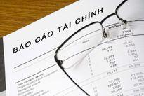 Phương pháp loại trừ khoản đầu tư của công ty mẹ vào công ty con trong giao dịch hợp nhất