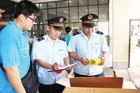 Hải quan Quảng Ninh: Chủ động gỡ khó cho DN để tăng thu