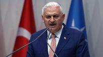 """Chiến dịch """"Lá chắn Euphrates"""" và mục đích thực sự của Ankara"""