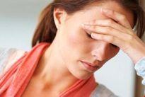 7 dấu hiệu bất thường báo hiệu bệnh tật