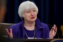 Mỹ có thể sắp tăng lãi suất