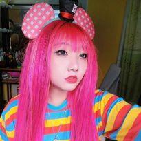 Bí quyết chọn trang phục phù hợp với màu tóc nhuộm nổi bật từ nàng hot face!