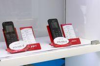 4 điểm nóng của thị trường bán lẻ công nghệ nửa cuối năm