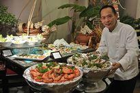 Festival Văn hóa Ẩm thực Việt 2016 tại Khánh Hòa