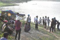 Hà Tĩnh: 3 học sinh chết đuối dưới đập sau khi đi hái sim