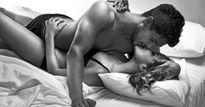 Nam giới thích những phút giây khi phụ nữ… hoãn 'lên đỉnh'